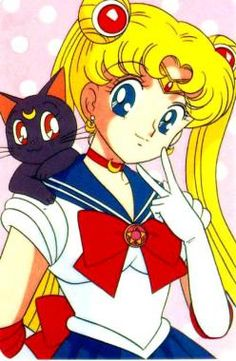 Sailor moon on at 630 am before school.  I SLEPT in my uniform so my mom wouldnt make me miss it.