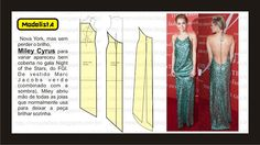 ModelistA: FASHION GROUP INTERNATIONAL'S ANNUAL NIGHT OF STAR...