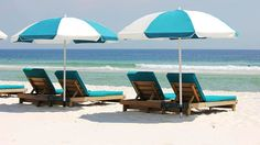 Orange Beach Tourism in Alabama - Next Trip Tourism