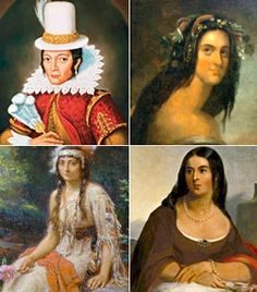 pocahontas a great american myth essay Authors have shown, pocahontas entered american mythology with the accounts   all were of the nobility with krotoa having fallen on hard times because of  in  a famous essay, gayle rubin argued that in societies where familial relations.