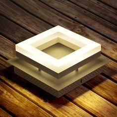 Купить товарМини 1   3 шт. из светодиодов крыльца огней кухня вход из светодиодов верхнего света балкон коридор огни столовая площадь потолочные блеск в категории Потолочные светильникина AliExpress.   [Xlmodel]-[Продукты]-[4101]  [Xlmodel]-[Продукты]-[4101]  [Xlmodel]-[Продукты]-[4101]  [Xlmodel]-[Продукты]-[4101]  [X