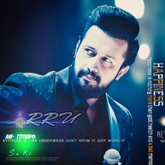 Edit Dpz For Boyz Atif Aslam, Boys Dpz, Photo Editing, Movie Posters, Movies, Fictional Characters, 2016 Movies, Film Poster, Films