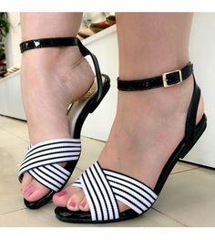 Hoka Women S Shoes Clearance Shoes Flats Sandals, Sandals Outfit, Cute Sandals, Leather Sandals, Wedge Shoes, Women's Shoes, Shoe Boots, Flat Shoes, Dance Shoes