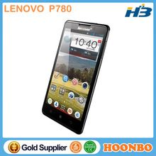 Lenovo P780 Hot Device On China Market Android4.2 5.0Inch Mtk6589 Quad Core1.2Ghz Ram1Gb+Rom4Gb Brand New With Complete Package