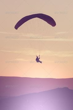 Realistic Graphic DOWNLOAD (.ai, .psd) :: http://jquery.re/pinterest-itmid-1007105981i.html ... Paraglider ...  active, adventure, contrast, effort, extreme, free, freedom, gliding, hang, hanggliding, hobby, horizon, jump, jumper, leisure, nature, parachute, paraglide, paraglider, paragliding, sail, sky, sport  ... Realistic Photo Graphic Print Obejct Business Web Elements Illustration Design Templates ... DOWNLOAD :: http://jquery.re/pinterest-itmid-1007105981i.html