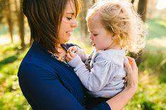 THE PFLANZS | FAMILY | lexieraephoto.com