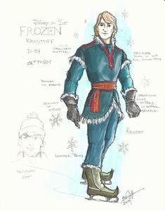 Disney On Ice Frozen, Frozen On Broadway, Frozen Musical, Anna Frozen, Broadway Costumes, Disney Costumes, Frozen Outfits, Theatre Shows, Frozen Costume