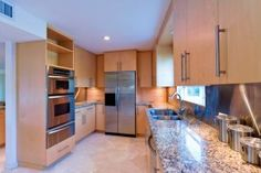 Pro 3896836 Absolute Granite Fort Myers Fl 33912