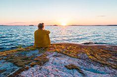 Elä parasta elämääsi nyt – 15 lainausta Wayne Dyerilta