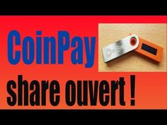 Bitclub network coinpay share et nouveau ewallet Marketing, Youtube, Products, Youtubers, Youtube Movies