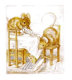 Pictures by Beatrix Potter | Beatrix potter cliparts