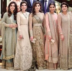 "1,433 Likes, 57 Comments - Mubashra Aslam (@mubashra.ali) on Instagram: ""#ofweddingsanddresses #thesabyaeffect! @sabyasachiofficial"""