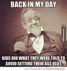 Lol....so true