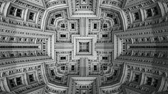 Pure Emergence: Tom Beddard's Amazing Fractal Architecture | Gizmodo Australia