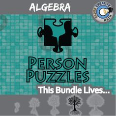 High School Algebra, Algebra 1, Absolute Value Inequalities, Graphing Linear Inequalities, Combining Like Terms, Network Drive, Systems Of Equations, Educational Games, Math Teacher