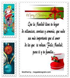 frases para enviar en Navidad a amigos,frases de Navidad para mi novio: http://www.megadatosgratis.com/frases-de-navidad-mensajes-de-navidad/