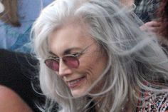 Emmylou Harris Emmylou Harris (born April 2, 1947) is an American singer-songwriter and musician. She has released many chart-topping albums and singles over the course of her career, and has won 12 Grammys and numerous other awards.