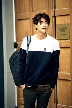 Park Hyung Sik ♡ my king jinheung, my hwarang. Park Hyung Sik, Strong Girls, Strong Women, Asian Actors, Korean Actors, Asian Boys, Asian Men, Ahn Min Hyuk, Park Bo Young