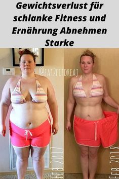 # Diät # Abnehmen # Bodybuilding # Fitness # Starke # Diät #Diät und Gewichtsverlust für eine gute Gesundheit # Diät # Abnehmen # Bodybuilding # Fitness # Starke # Diät #