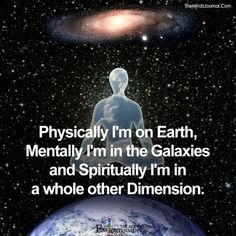 Nearly Everyone must think life is just a means to vent all lust, desire, and passion in any case, they did not do it, but. Spiritual Enlightenment, Spiritual Wisdom, Spiritual Awakening, Spiritual Quotes Universe, Enlightenment Ideas, Spiritual Thoughts, Spiritual Guidance, Deep Thoughts, Yoga Lyon
