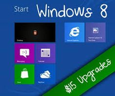 Upgrade your Windows System and forget your Windows Password. Don't worry, Windows Password Key can help you. http://www.lostwindowspassword.com/article/reset-windows-8-1-password.html