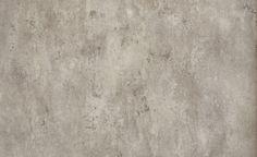 Vynil béton  gris taupe gamme de 15 à 35 € le m² -  inspirations déco intérieure…