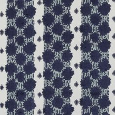 Pattern #15631 - 54 | Tilton Fenwick Collection | Duralee Fabric by Duralee - Dining room seats