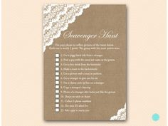 BS34-scavenger-hunt-burlap-lace-hens-party-shower-game