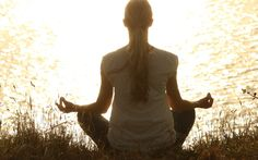 3 Minute Meditations for Daily Stress Relief