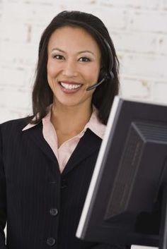 What Is Inbound  Outbound Customer Service  Customer Service