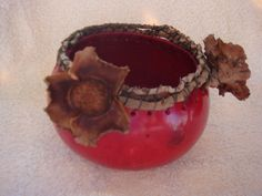 The red date Red Dates, Gourds, Dating, Vase, Home Decor, Jelly Beans, Homemade Home Decor, Pumpkins, Flower Vases