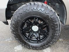 We've gathered our favorite ideas for Find Used 6 Diesel Leather Off Road Tires Black, Explore our list of popular small living room ideas and tips including Find Used 6 Diesel Leather Off Road Tires Black. Rv Truck, Off Road Tires, Small Living Rooms, Offroad, Diesel, Room Ideas, Popular, Explore, Tips