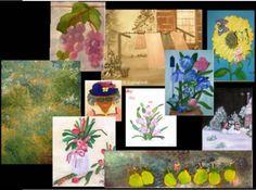 Home Inspirational Message, Create, Artwork, Artist, Art Work, Work Of Art, Auguste Rodin Artwork, Amen, Artists