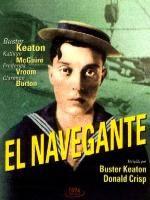 The Navigator - 1924