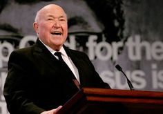 Pastor Chuck  ~ today is his first day in heaven ~ Chuck Smith, 86, Dies After Cancer Battle: Renowned California pastor founded Calvary Chapel movement.