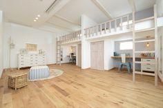 完全自由設計の注文住宅-LOTUS(ロータス)   注文住宅のアルネットホーム