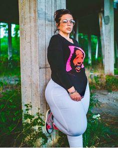 women Love chubby