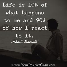 John C Maxwell is an author, speaker and pastor. He is a highly sought after leadership coach. John C Maxwell was named as one of the best inspirational coaches in the world. Servant Leadership, Leadership Coaching, Leadership Development, Leadership Quotes, Success Quotes, Educational Leadership, Personal Development, Development Quotes, Teamwork Quotes