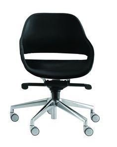 monoqi bold stuhl rot furniture pinterest statements stuhl und wohnaccessoires. Black Bedroom Furniture Sets. Home Design Ideas