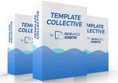 Kinetic PRO Template Club Upgrade OTO - Best Upsell #1 of Kinetic PRO Video Producer Software by Lee Pennington with Upgrade 20 Exclusive Stunning Kinetic Templates Every Month to Increase Your Profits until 20x, Explode Your Client Base and Sell Professional Blockbuster Kinetic Videos to Anyone