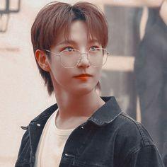 Huang Renjun, Nct Dream, Kpop