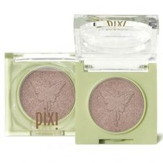 725 php Fairy Lights, Pixie, Eye Makeup, Blush, Nude, Eyes, Beauty, Makeup Eyes, Rouge