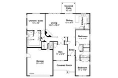 House Plans Two Story In Addition Victorian House Plans For Small