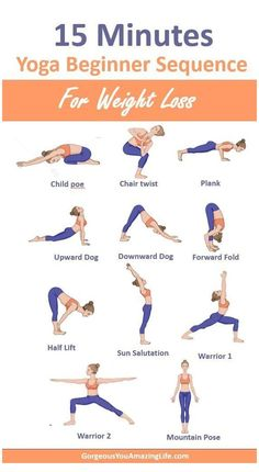 Yoga Poses For Two, Easy Yoga Poses, Beginner Yoga Poses, Yoga Inspiration, Fitness Inspiration, Yoga Fitness, Kids Fitness, Health Fitness, Yoga Routine For Beginners