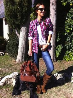 Nos encanta Paula Echevarría y la ponemos como ejemplo en nuestro blog.