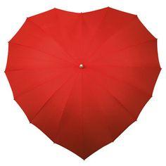 Umbrellas For Weddings