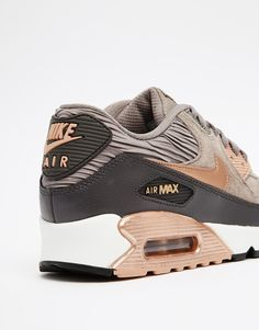 chaussure nike air max femme - 1000+ images about Basket / Sneakers on Pinterest | Nike Sb Dunks ...
