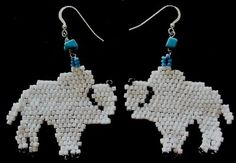 Native American Seed Bead Patterns   TS Beading and More ...