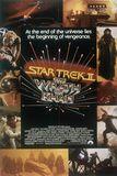Star Trek: Wrath of Khan Posters