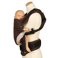 Buy Baby Gear from our Online Baby Shop - Babyco Baby Shop Online, Baby Supplies, Baby Gear, Kids Toys, Baby Car Seats, Organic Cotton, Children, Baby Carriers, Stuff To Buy